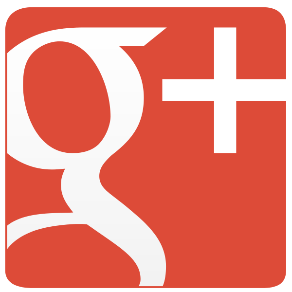 G  ICYMI: G+ & YouTube Are Going Their Separate Ways