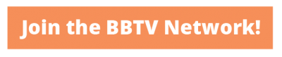 Join BBTV Holiday Spirits with The Gay Men Channel