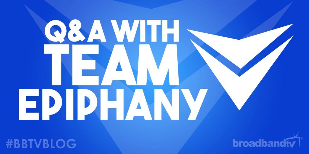 QA Twitter 1024x512 Creator Q&A: Team Epiphany