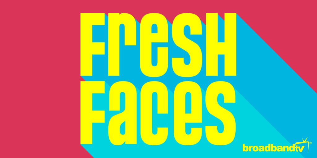 V1 1024x512 BBTV Fresh Faces Edition 17!