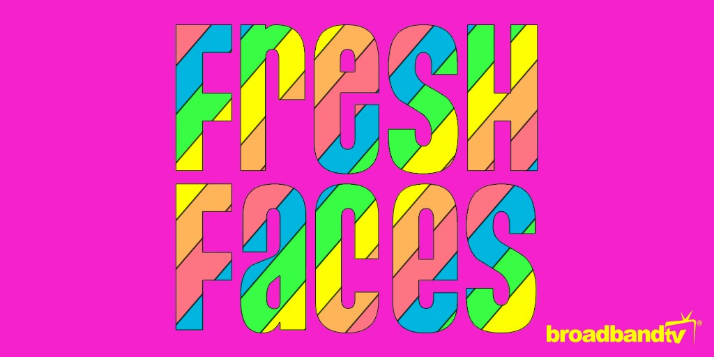 V3 1024x512 BBTV Fresh Faces Edition 12!