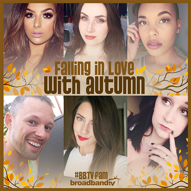 fall image 1 #BBTVfam Edition 10: Falling in love with Autumn!