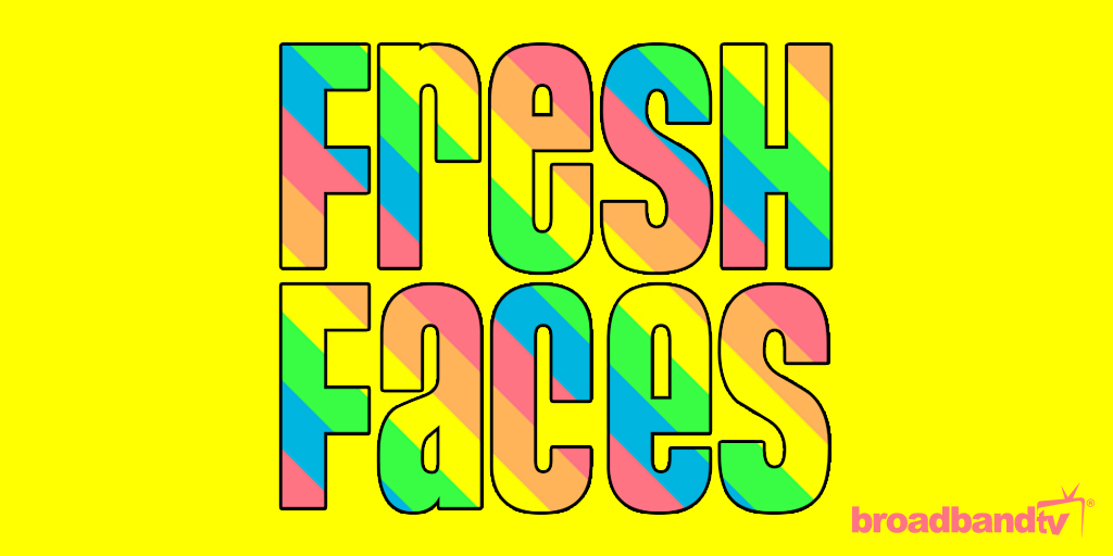 V5 BBTV Fresh Faces Edition 18