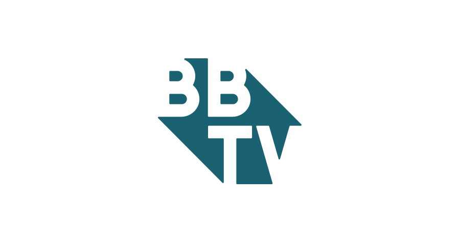 BBTV Logo The New Look of BBTV   Join The Evolution!