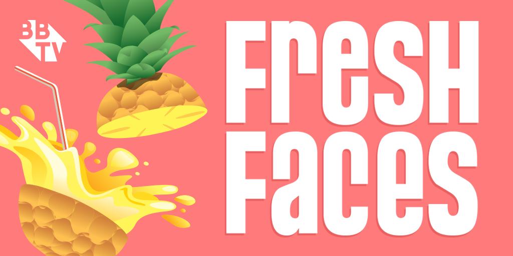 FreshFaces_TwitterImages-06