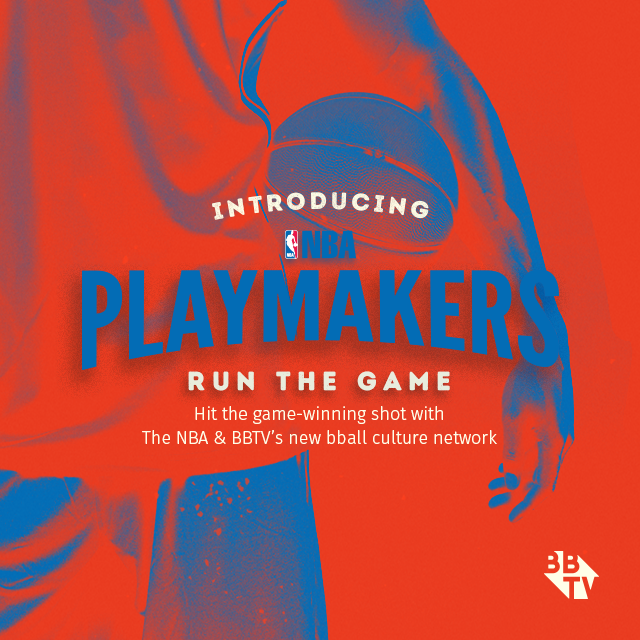 NBA-Playmakers-ShareImgs-Insta-03