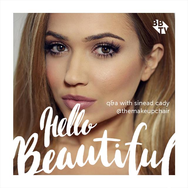 Q&A-MakeupChair-Insta