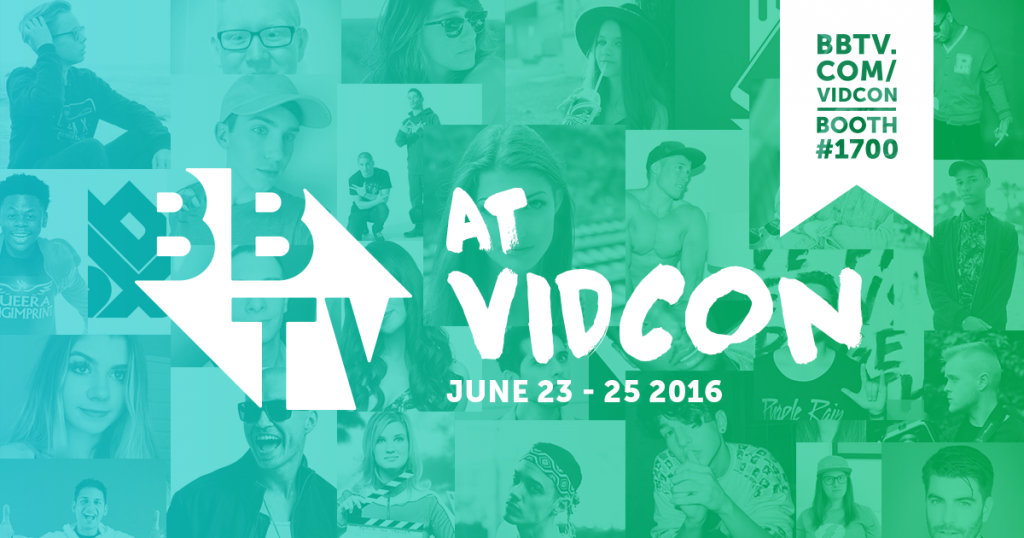 Vidcon BBTV Metadata 1024x538 Vidcon 2016   Heres what you missed