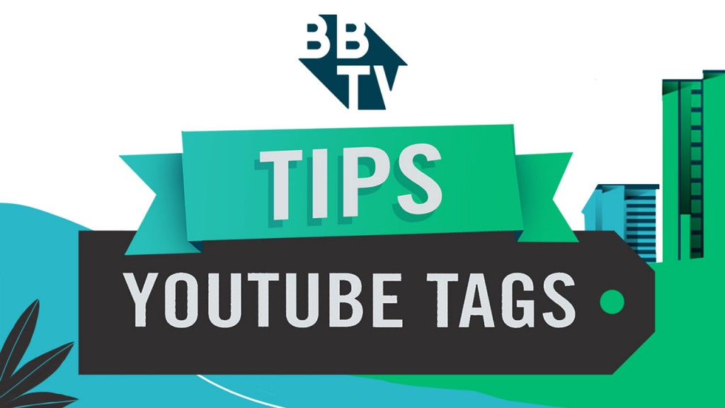YoutubeTags 1024x576 How To Get More Views on YouTube   YouTube Tags
