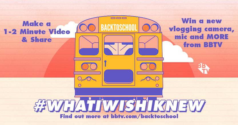 Back2School-Twitter