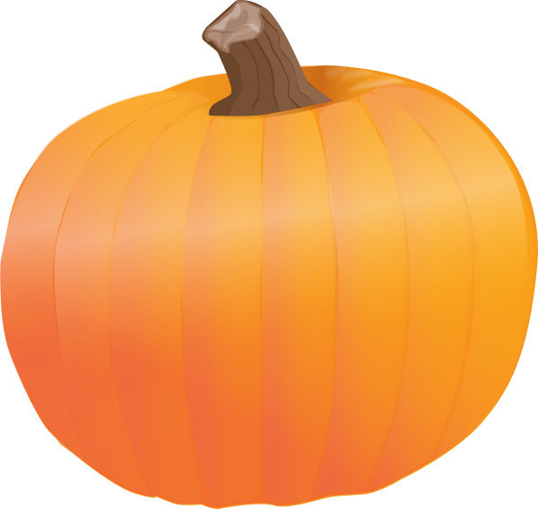 PumpkinSticker BBTVs #TrickorTweet VOTE for your Favorite Halloween Video