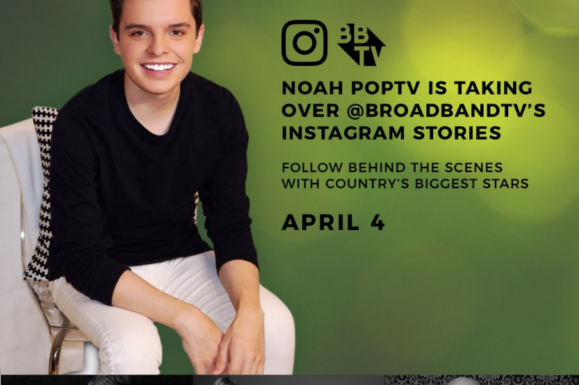 NoahPopTV-Instagram takeoverVersion 4