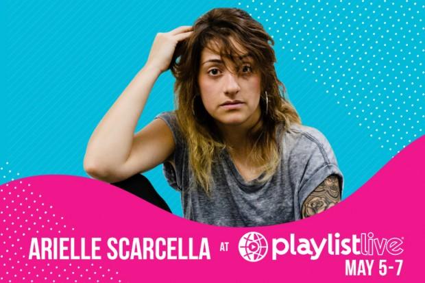 Social Banner-Blog-Arielle Scarcella