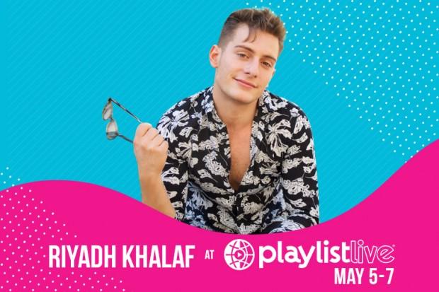 Social Banner-Blog-Riyadh Khalaf