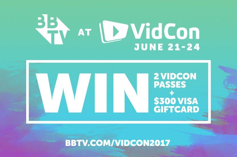VidCon Promo Contest - blog 1.2-min