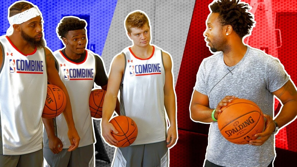 NBAPlaymakers 1024x576 Watch Now: NBA Playmakers Training Day