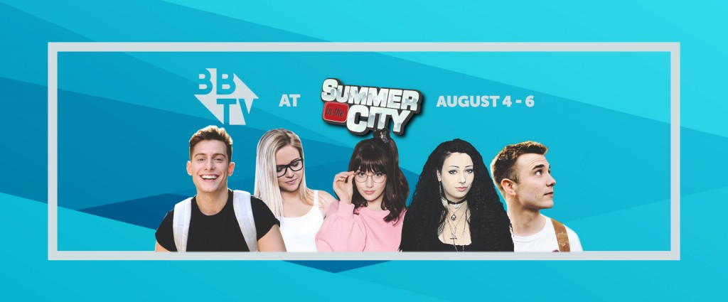 SITC Facebook Banner V2 Blue partners 1024x425 Melanie Murphy is Headed to Summer in the City 2017!