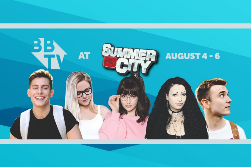 SITC - Facebook Banner-V2-Blue-partners