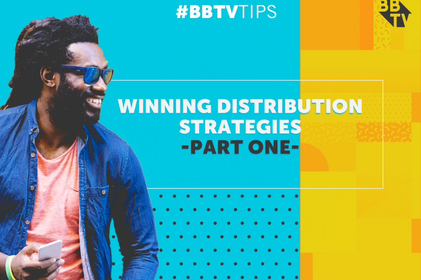 BBTV-Tips-Winning-Distribution-Part-1