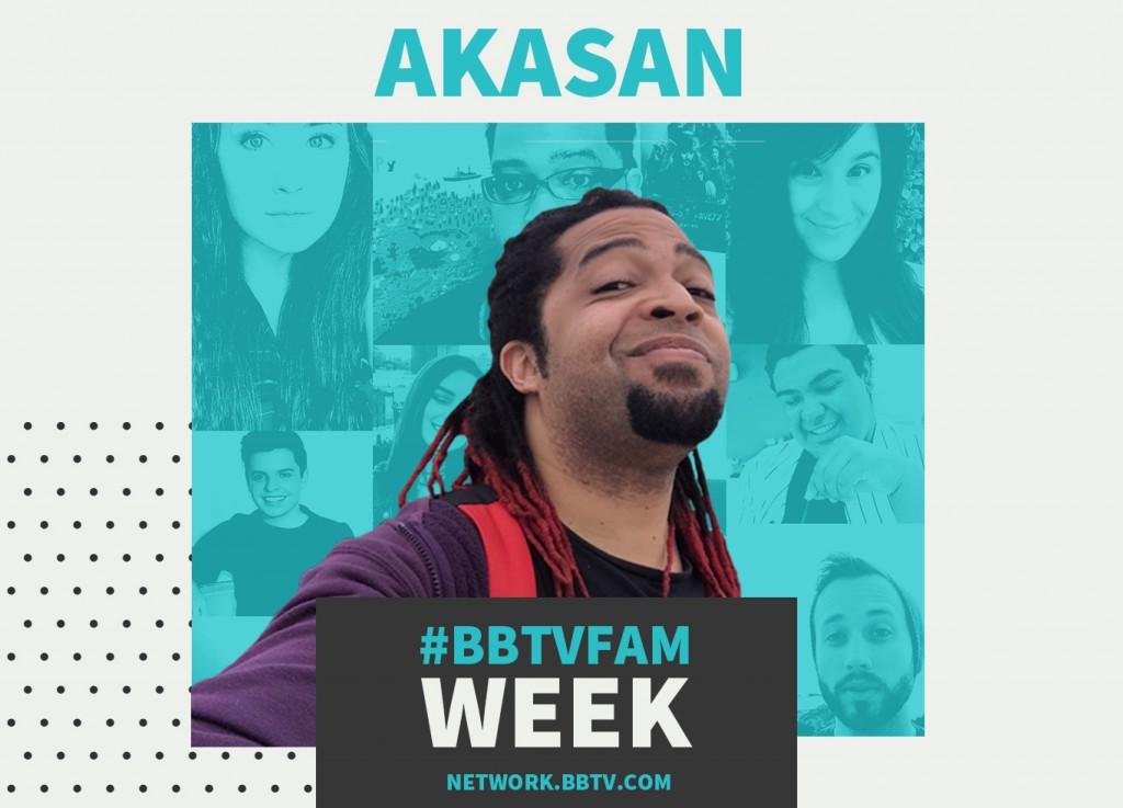 BBTVFamily Akasan1365x982 1024x737 #BBTVFam Week Spotlight: Akasan