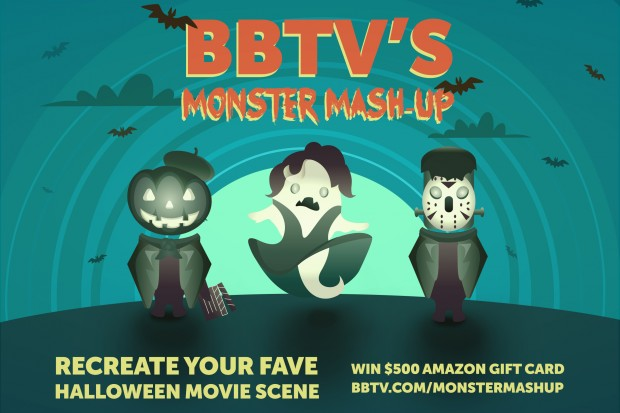 BBTV monster mashup-Blog image (1)