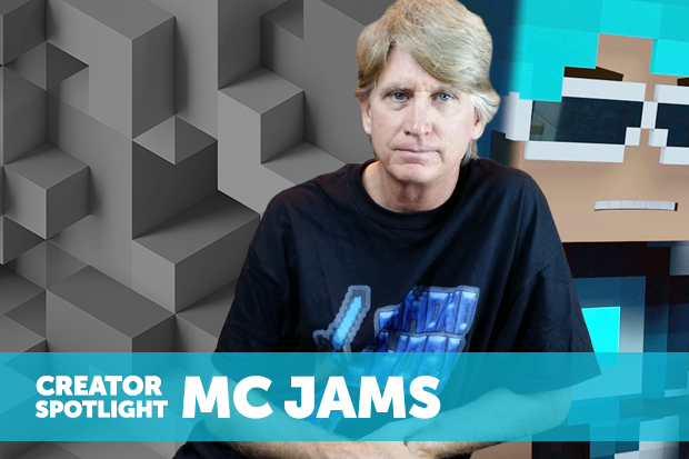 MC Jams bbtv blog