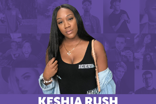BBTV-National-Womens-Day-1080-Keshia-Rush