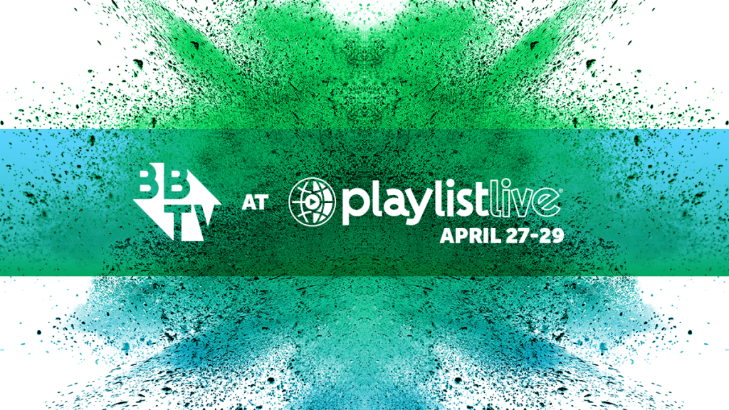 General Social Banners Facebook min 1024x576 WIN with BBTV at Playlist Live Orlando