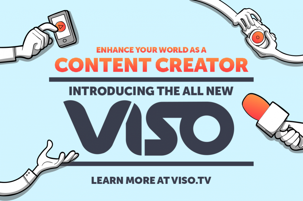 Social Images Viso Blog 2 1024x679 VISO Community: Bringing the #BBTVFAM closer together