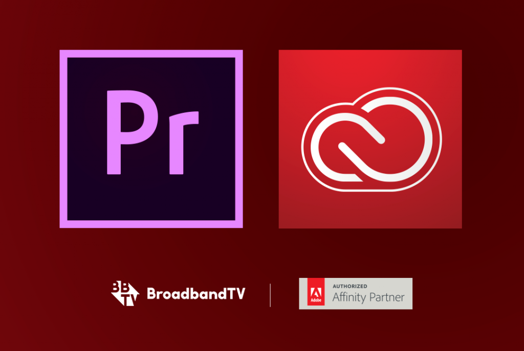 adobe bbtv value add launch pr cc blog 1024x687 BBTV x Adobe: Special offers for the #BBTVfam