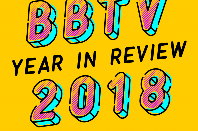 bbtv-year-in-reviewsquare